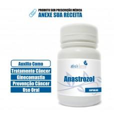 Anastrozol