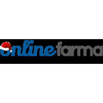 Online Farma