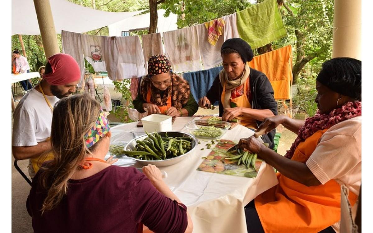 9 fatos interessantes sobre a permacultura que talvez você não saiba!