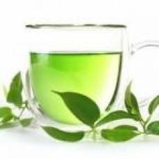 Chá Verde 500mg - 60 Cápsulas