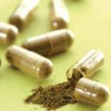 Psylium + Faseolamina + Chitosan + Açaí  +Chá Verde 60 Cápsulas